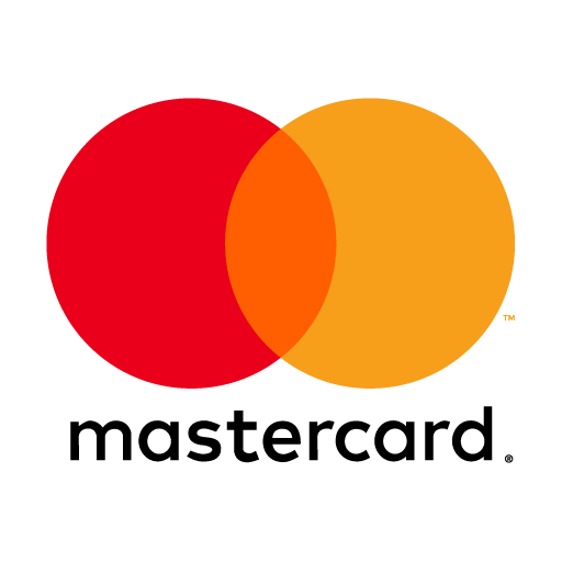 payment system logo
